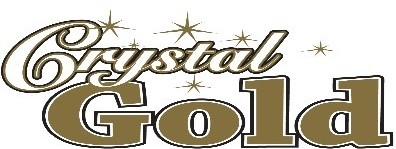 Crystal Gold