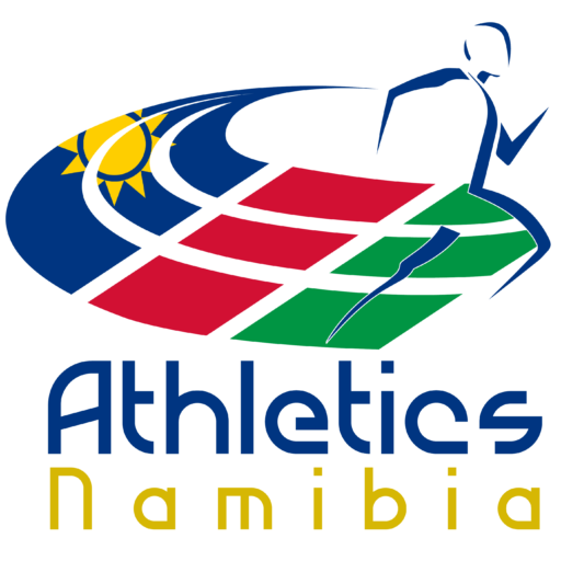 Athletics Namibia